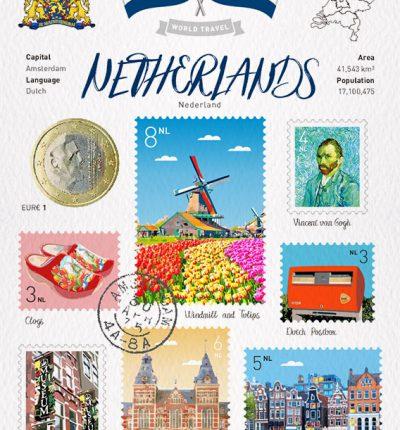 World-Travel-NL