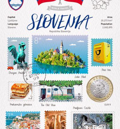 World-Travel-SI