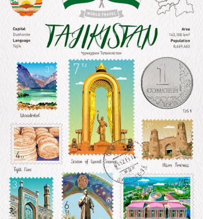 World-Travel-TJ