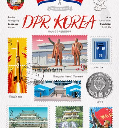 World-Travel-KP