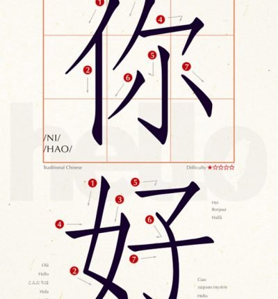 learn-chinese-01