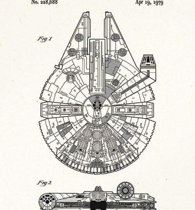 Star-Wars-Blueprints_01