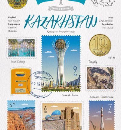 World-Travel-KZ