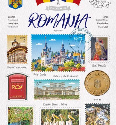 World-Travel-RO