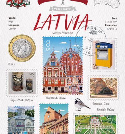 World-Travel-LV