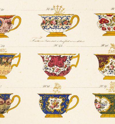 Porcelain-Designs_01