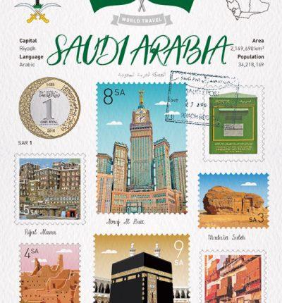 World-Travel-SA
