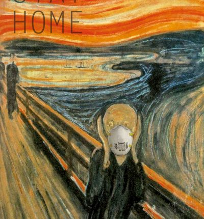 Stay-Home-04