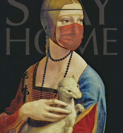 Stay-Home-Ermine-Lady