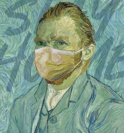 Stay-Home-Van-Gogh