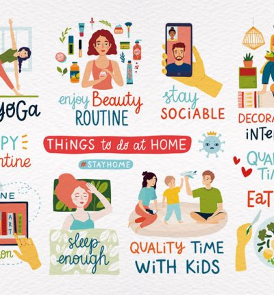 Things-to-do-at-home_A