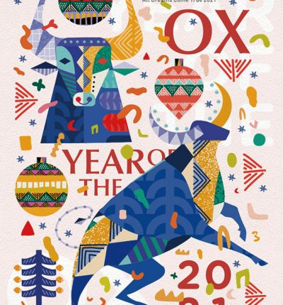 year-of-the-ox-01