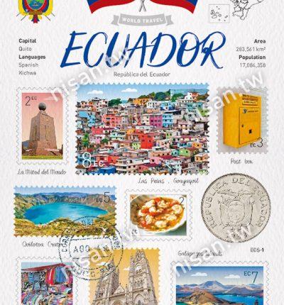 World-Travel-EC