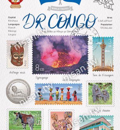 World-Travel-CD.jpg